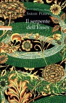 Il serpente dell'Essex 01