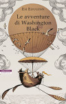 le avventure di washington black 02